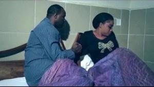 Video: The Concubine - Latest Intriguing Yoruba Movie 2018 Drama Starring: Femi Adebayo | Eniola Okunbo
